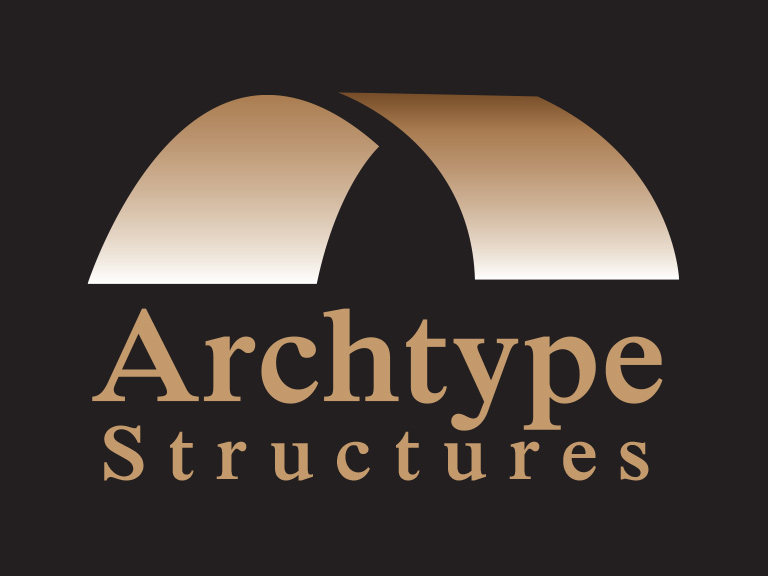 Archtype Structures